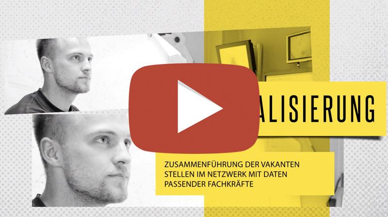 Zum 2. Video