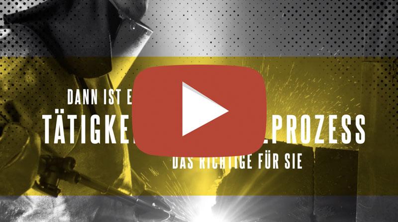 Zum Video